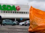 Walmart Siap Tantang Amazon dan Tesco Lewat Merger Rp 287 T