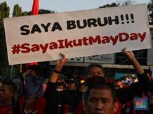 Pak Jokowi, Ini Kunci untuk Genjot Devisa Negara!