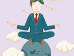 Dapat Uang Pesangon, Ini Tips Mengelola & Cara Berinvestasi
