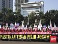 Bedah Pasal Kontroversi Perpres Jokowi soal TKA