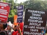TKI Kirim Uang Hingga Rp 40 T di Kuartal II-2018