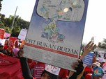 Izin Perusahaan Penempatan TKI Diperketat, Setoran Modal Naik