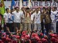 Golkar: Dukungan KSPI ke Prabowo Bukan Aspirasi Tunggal Buruh