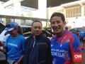 'Syarat' Ikut Pilpres dari Sandi bagi Zulhas: Bisa Lari 19 Km