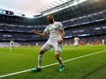 Madrid ke Final Liga Champions, Benzema Samai Rekor Gol Messi
