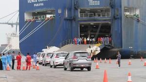 Vietnam dan Filipina 'Recall' Xpander, Indonesia Investigasi