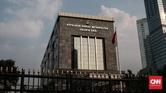 Polisi Segera Limpahkan Berkas Penganiayaan Pegawai KPK