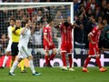 FOTO: Drama Kontroversi Madrid ke Final Liga Champions