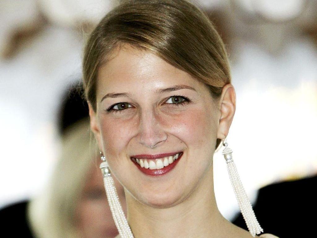 Sosok Gabriella Windsor, Sepupu Cantik Pangeran William yang Penuh Skandal