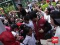 Polisi Bentuk Tim Penyelidik Sembako Maut Pesta Rakyat Monas