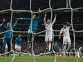 Madrid Terakhir Kalah dari Liverpool di Final Liga Champions