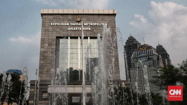 Sekda Papua Minta Pemeriksaan Pemukulan Pegawai KPK Ditunda