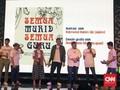 Semarak Pesta Pendidikan 2018 di Berbagai Daerah Indonesia