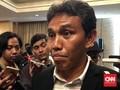 Exco PSSI: Bima Sakti Resmi Latih Timnas Indonesia