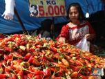 Inflasi Terkendali Atau Daya Beli Lemah?