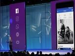 Begini Cara Facebook Dkk Perangi Hoaks di Dunia