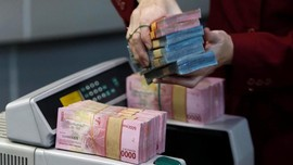Bank Bukopin <i>Rights Issue</i> 2,73 Miliar Saham