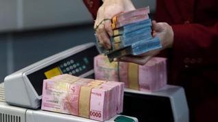 BI: Jangan Alasan Likuiditas Ketat untuk Kerek Bunga Kredit