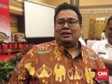 Bawaslu Duga Jokowi-Maruf Curi Start Kampanye di Media Cetak