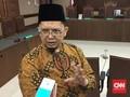 Bacakan Pleidoi, Alfian Tanjung Sebut PKI Seperti Roh Jahat