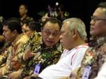 Bank BTN, Mau Ikutan Naikkan Bunga Kredit?