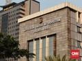 Polisi Simpan Hasil Pemeriksaan Dokter Pengoperasi Staf KPK