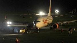 Bercanda Bawa Bom, Penumpang Lion Air Bisa Dipenjara 8 Tahun