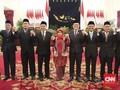 'Panah' Komisioner Baru KPPU Bidik Ekonomi Digital
