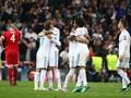 Meme Lucu Kontroversi Madrid ke Final Liga Champions