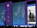Facebook Down 14 Jam Lebih, Terlama Sepanjang Sejarah?
