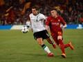 Kalah 2-4 dari Roma, Liverpool Maju ke Final Liga Champions
