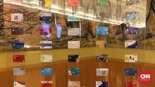 Bank Menengah Siap Edarkan Ratusan Ribu Kartu GPN Tahun Ini