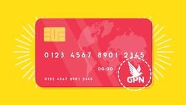 Untung Rugi Pakai Kartu ATM/Debit Logo GPN