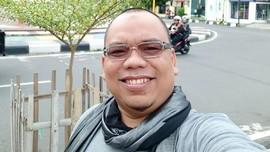 BPN Prabowo Bandingkan Kasus Mustofa Nahra dengan Ulin Yusron