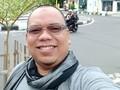 Aktivis #2019GantiPresiden Bantah Sebar Hoaks Insiden JT-610