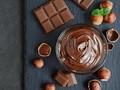 'Kisah Sedih' di Balik Terciptanya Cokelat Hazelnut Gianduja