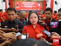 Prabowo Disebut Telah Bertemu Puan Lebih dari Dua Kali