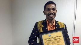 Kisah Sukses Pendidikan Berbasis Budaya Lokal