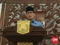 Sandiaga Bersedia Diperiksa Polisi soal Sembako Maut Monas