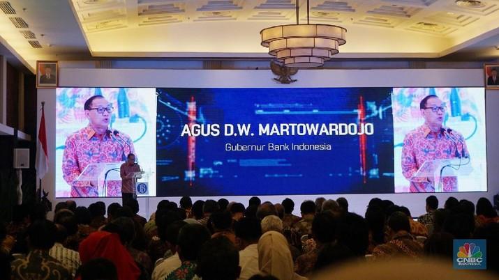Gubernur Bank Indonesia (BI) Agus Martowardojo mengungkapkan era suku bunga murah atau rendah sudah selesai.