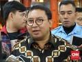 Fadli Zon Sayangkan Santri Dipolitisir Bela Mbah Moen