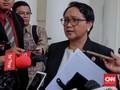 Indonesia Minta MoU Perlindungan TKI di Brunei Rampung 2018