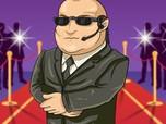 Ini Tarif Bodyguard untuk Kawal Crazy Rich Indonesian