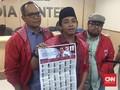 Bawaslu Serahkan Kasus Curi Start Kampanye PSI ke Polisi