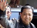 Setnov Balas Mekeng: Nanti Dia Kualat Juga