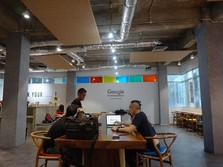 Fenomena Bisnis Startup Indonesia yang Digandrungi Milenial