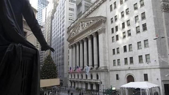 Bursa Eropa ditutup menguat pada perdagangan Kamis.