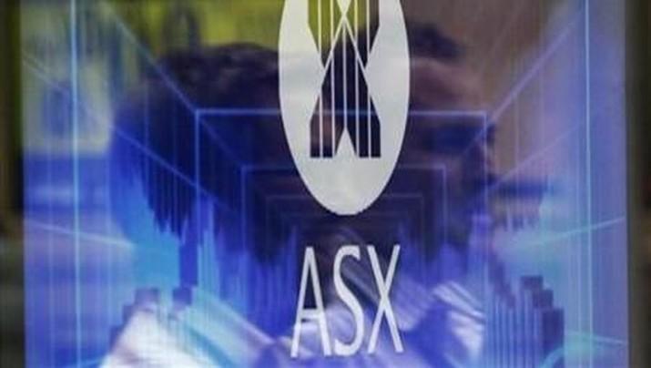 Bursa Saham Australia dan Korea Selatan Dibuka Menguat