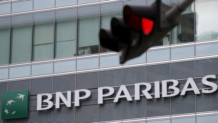 Manajemen BNP Paribas menganggap Turki merupakan negara luar biasa dengan ekonomi yang luar biasa.