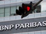 BNP Paribas Janji Tidak Akan Keluar dari Turki